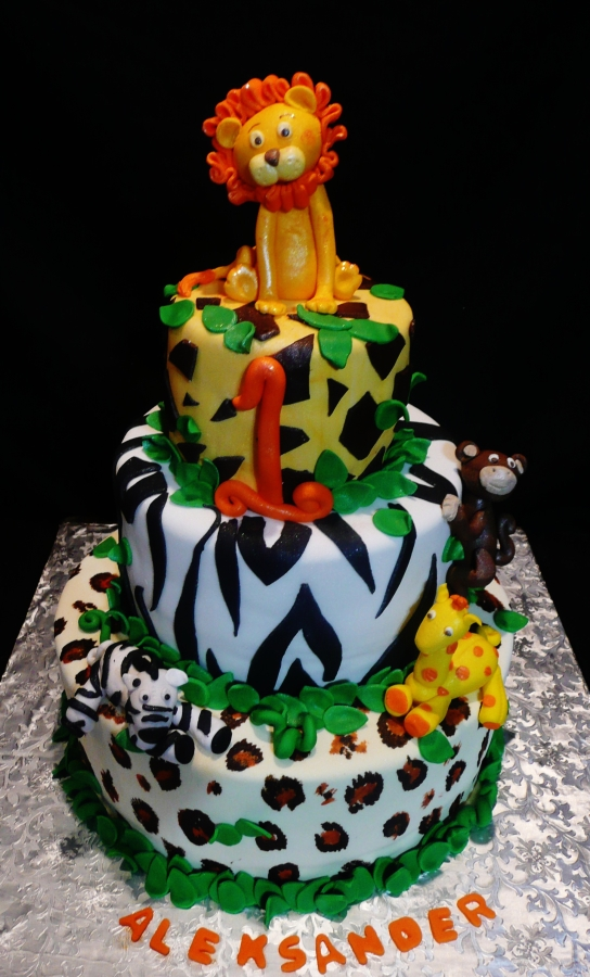 Our Specialty Cakes Are The Best In Market