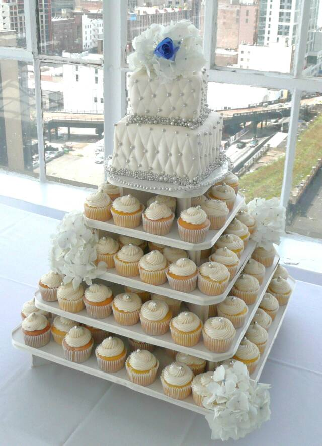 roxanas custom cakes custom cakes cakes new jersey 61 affordable wedding cakes nyc how 3 of new. Black Bedroom Furniture Sets. Home Design Ideas
